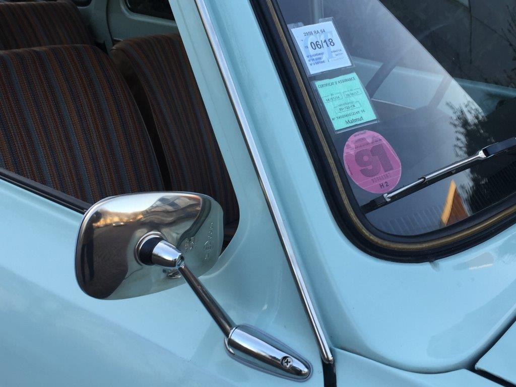 Renault R6TL